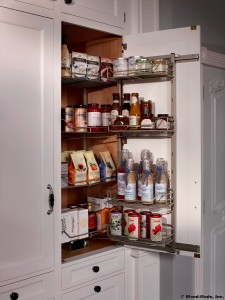 home storage solutions mt
