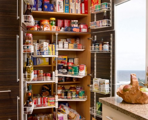 mt home storage solutions