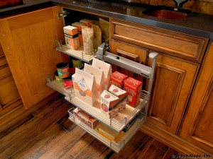 storage solutions for your home
