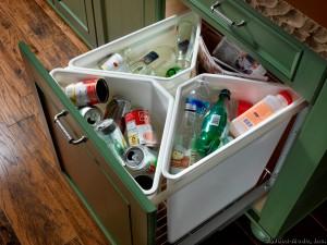 montana kitchen storage ideas
