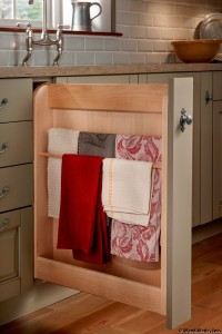 kitchen storage ideas montana homes