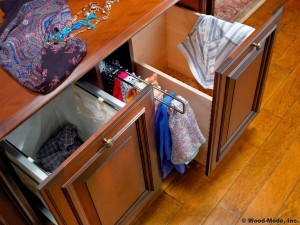 montana custom closet cabinets