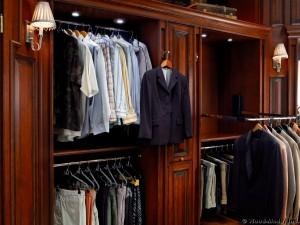 montana custom closet storage