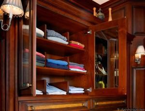 closet cabinets mt