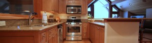 high quality kitchen cabinets mt