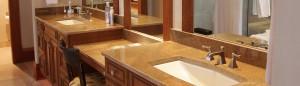 whitefish mt bathroom cabinets