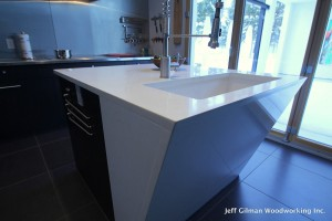 montana custom kitchen cabinets