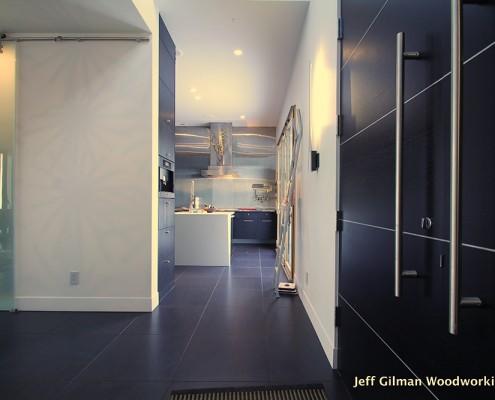 kitchen cabinets montana