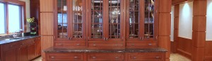 montana custom wood furniture