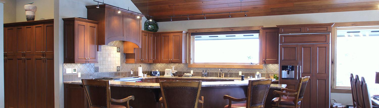 swan valley custom cabinets