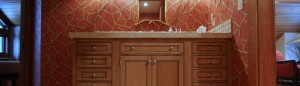 bigfork mt custom cabinetry