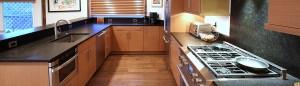 montana kitchen cabinet maker