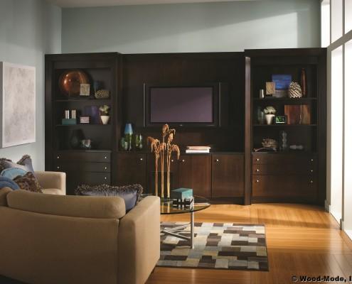 custom-made montana furniture