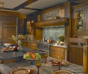 craftsman kitchen cabinetry mt