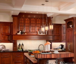 montana kitchen cabinet makers