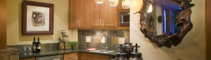 kitchen cabinet design mt