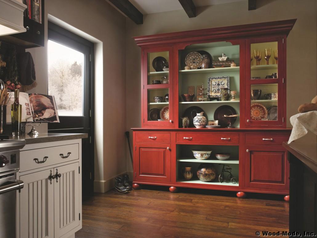 Big Sky Cabinets Jeff Gilman Woodworking