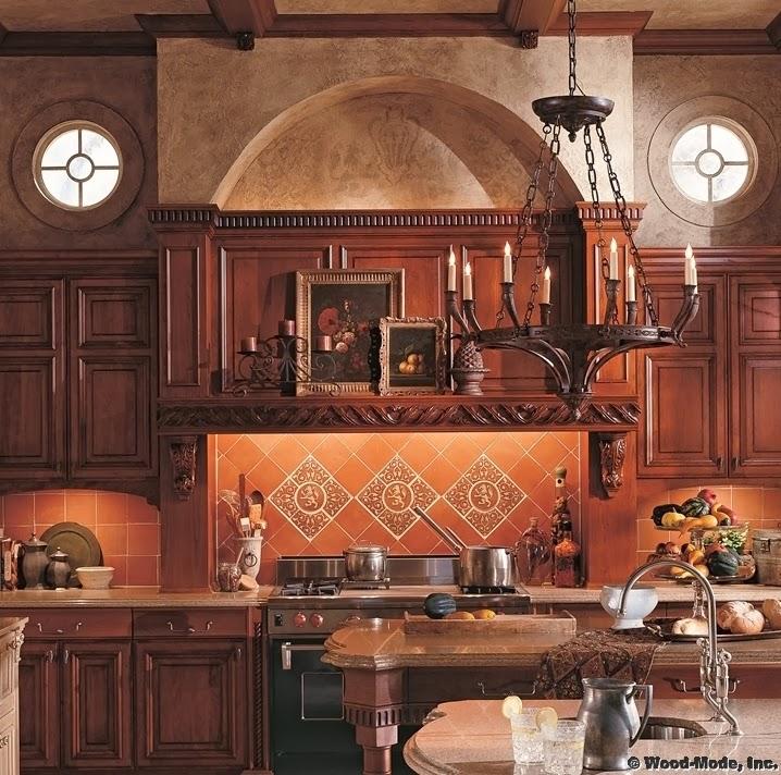 Jeff Gilman Woodworking Traditional Kitchen Cabinet Design Mt