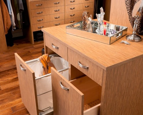 closet cabinet makers in montana
