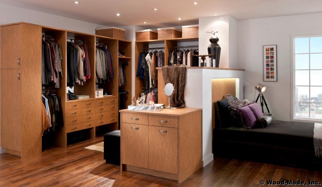 ... Montana Custom Closet Cabinet Makers ...