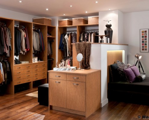 montana custom closet cabinet makers