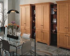 custom furniture makers montana