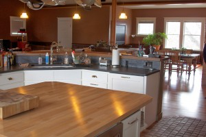 flathead valley kitchen cabinetry