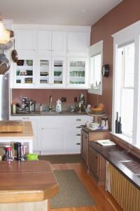 kalispell custom cabinets