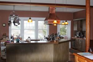 custom kitchen cabinets flathead valley