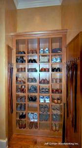 montana closets and storage