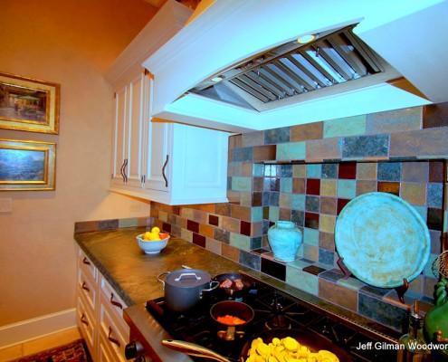 kitchen cabinet design montana