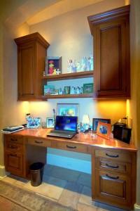 whitefish, mt custom furniture