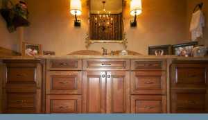 montana custom cabinet makers