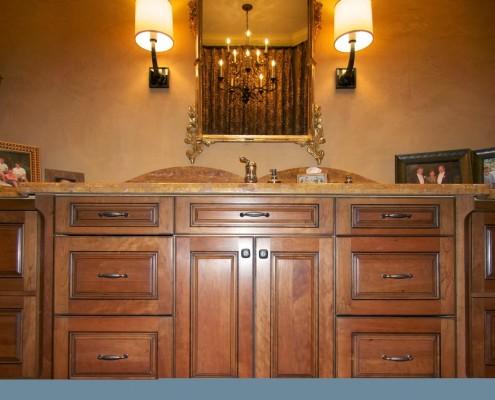 montana custom cabinet makers