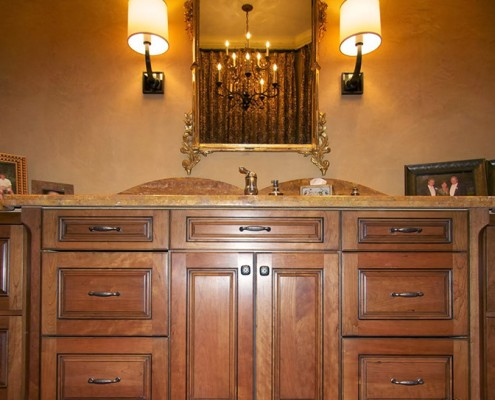 bathroom cabinet design mt