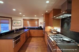 northwest montana custom kitchen cabinets
