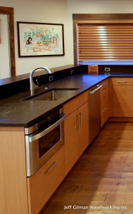 kalispell and whitefish custom cabinetry