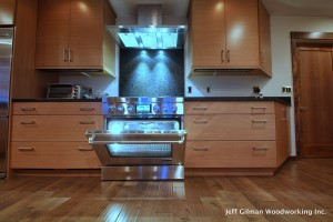 flathead valley custom kitchen cabinets