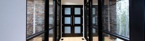 montana custom doors