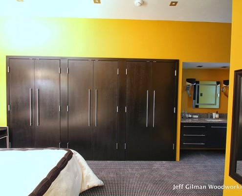 montana custom doors and entryways