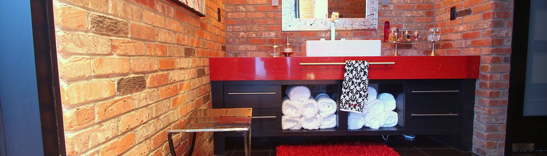 Montana Custom Cabinet Makers Jeff Gilman Woodworking