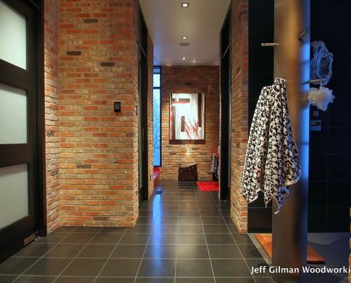 luxury cabinets northwest montana