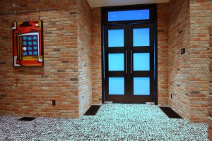 custom doors whitefish mt