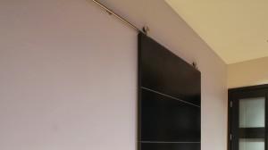 montana doors and entryways