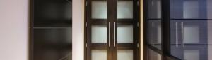 northwest montana doors and entryways