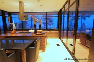 mt cabinet makers