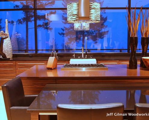 modern cabinet design mt
