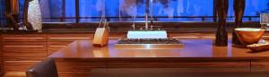 custom cabinet makers whitefish