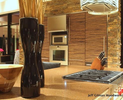 montana modern cabinet design
