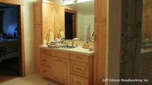 flathead cabinet makers